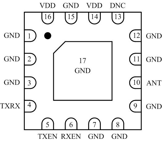 【工程试样】AT2401C技术介绍