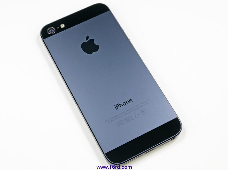 apple5代苹果高清拆机图解 高清步骤图 另送主板高清图 详细拆机教程