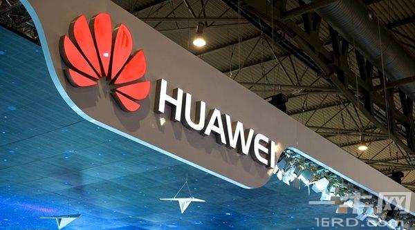 台媒:华为手机将应用更多的海思处理器 网速飞起!高通发布802.11ax手机WiFi芯片