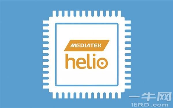 联发科强U:Helio P60现身GeekBench Intel重回独显领域 推出15.42亿晶体管