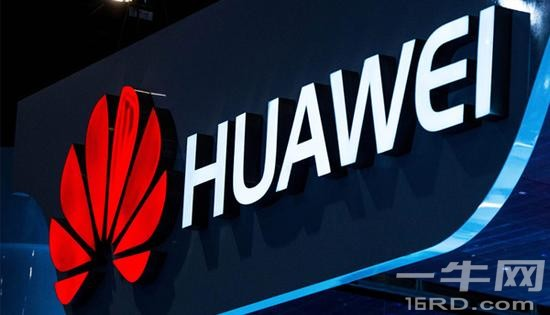 华为领跑全球5G网络 运营商否认间谍活动可能