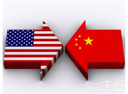 美称:将限制中国产业在美发展,苹果、英特尔等将成中美贸易战受害者