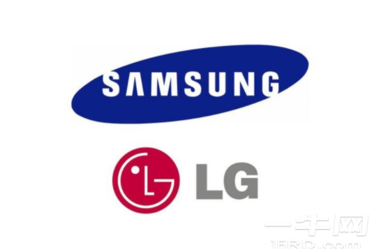 三星就LG广告向FTC提起诉讼