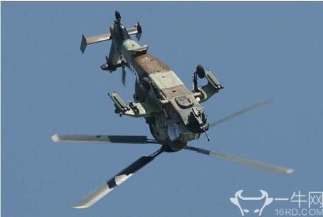 哪些旋翼机不适合无人机设计?