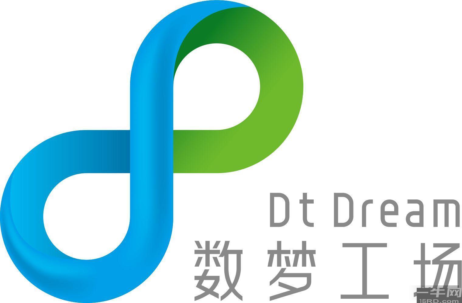 logo logo 标志 设计 图标 1520_998